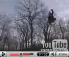 FREE Skiboarding Videos