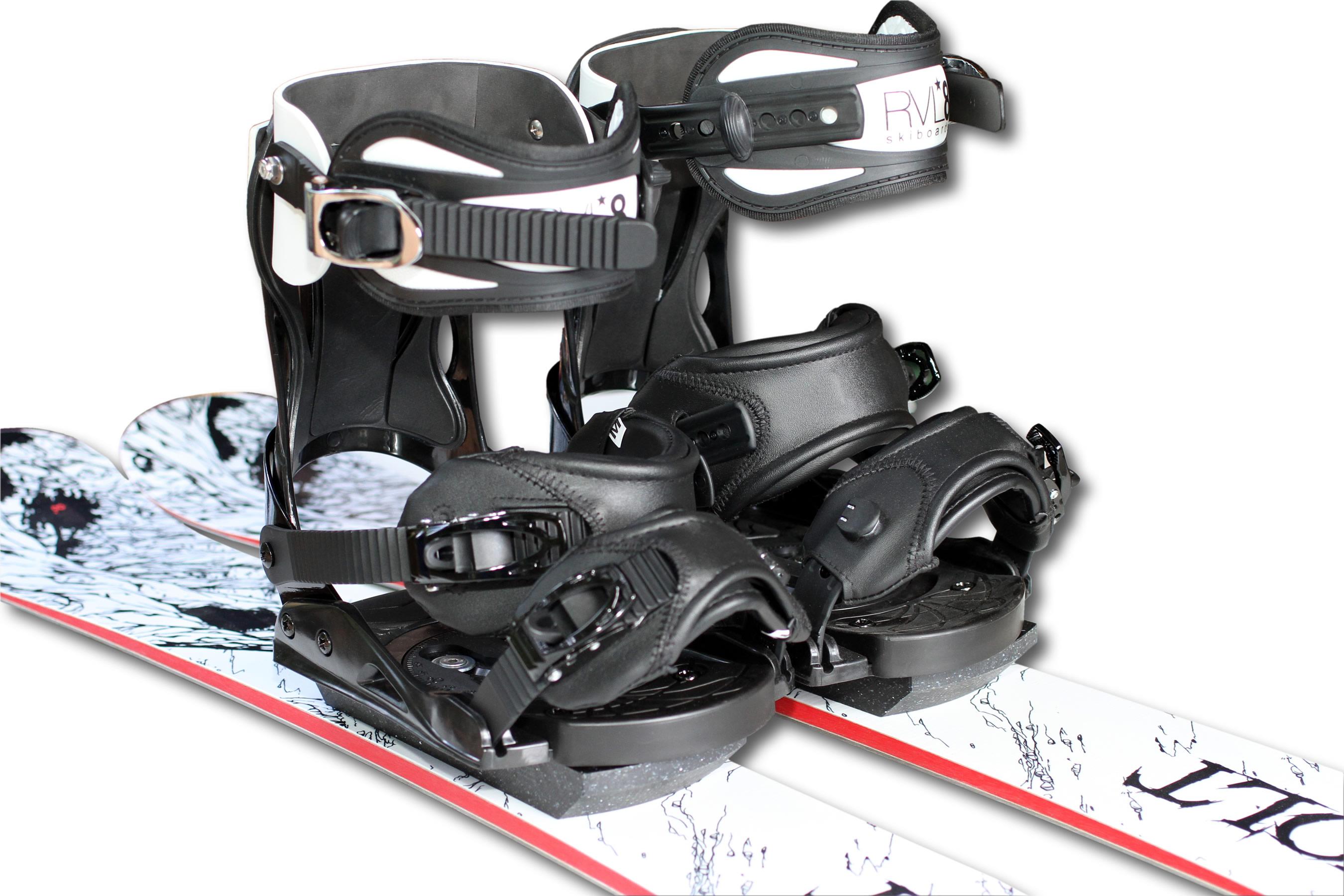 black boots fischer xc grey ca en sports silver comfort ski comforter comfortable pro